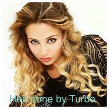 dramatics nyc 64 photos u0026 90 reviews hair salons 900 2nd ave