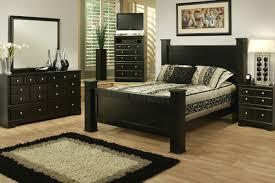 bedroom sets phoenix