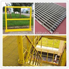 Fiberglass Handrail Fiberglass Railing Fiberglass Railing Suppliers And Manufacturers