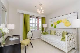 residential interior design interior design portfolio rosalinda u0027s interiors serving naples fl