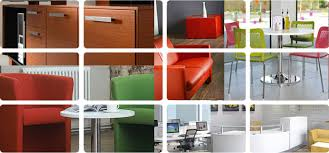 Office Furniture Brochure by Office Furniture Catalogue