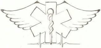 Ideas For Ems Ems Idea S Ems Tattoos