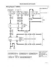 nissan sentra fuse box 2003 nissan sentra ipdm er fuse box diagram what is ipdm nissan