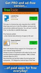 free paid apps android free freetoide paid apps for free apk for android getjar