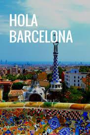 best 25 barcelona hotels ideas on pinterest aparthotel
