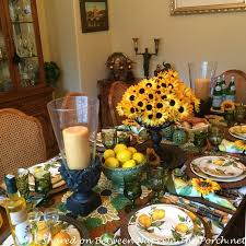 themed tablescapes 526 best table settings more images on table