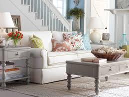 beach house furniture decor beach style furniture