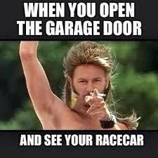 Joe Dirt Memes - joe dirt car memes memes pics 2018