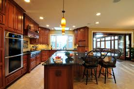 cabinet makers manassas va mja design inc 7889 coppermine dr manassas va 20109 yp com