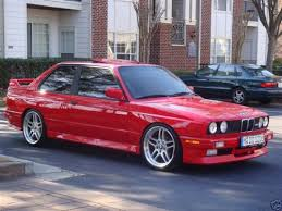 1990 bmw e30 m3 for sale 1990 bmw e30 m3 for sale with s50 conversion dan crouch bmw