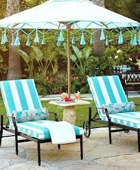 Frontgate Patio Umbrellas Idea Frontgate Outdoor Furniture Covers Or Patio Umbrellas Medium
