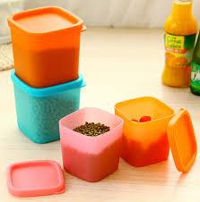 plastique cuisine réfrigérateur bac à légumes étanche transparent boîte en plastique
