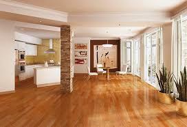 vanier engineered hardwood collection