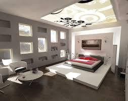 Cool Room Designs Cool Rooms Guys Design Room Lentine Marine 28598