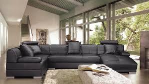 astuce de grand mere pour nettoyer un canapé en tissu apprenez comment nettoyer un canapé en cuir dans cet article qui