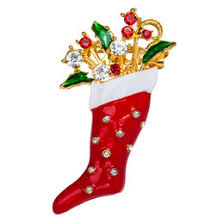 Christmas Decorations Shop Online Uk by Clothes Pin Christmas Ornaments Online Clothes Pin Christmas