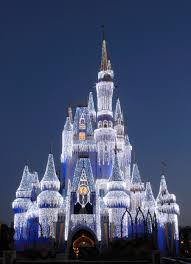 mickey u0027s very merry christmas party returns to walt disney world