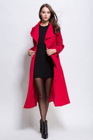 high quality woman trench coats cheap woman trench coats lots