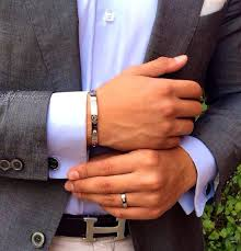 cartier rings man images Cartier love bracelet and ring watches jewelry pinterest jpg
