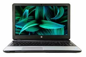 pc bureau intel i5 hire entry spec laptop pc with intel i5 processor