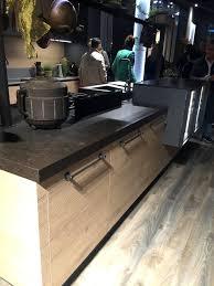 towel bar kitchen cabinet handles aria kitchen