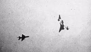 انجازات المقاتلات الروسية ضد المقاتلات الغربية في الحروب متجدد باذن الله Images?q=tbn:ANd9GcT_gY3PgKOwBx63cKzZVTfpFD20ruE2JADIQbt65BZhWenqMAmf