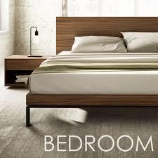 Bedroom Furniture Salt Lake City by San Francisco Design Modern Contemporary Furniture Design Salt