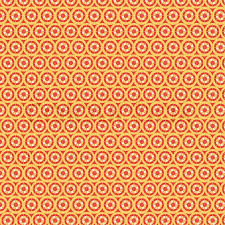 abstract circle net pattern wallpaper vector illustration for