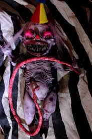 Creepybaby Creepy Collection Haunted House U0026 Halloween Props
