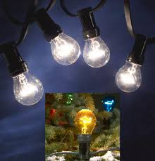 lights big bulbs ideas