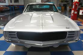 99 black camaro 1969 chevrolet camaro ls1 silver black a e cars