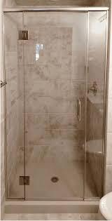 shower doors honolulu hi mililani glass screen