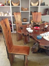 what to know before buying a chair wood furniture woods and store
