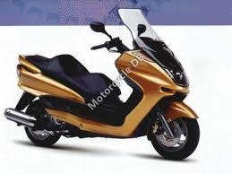 2002 yamaha yp 250 majesty moto zombdrive com