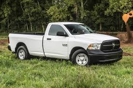 Dodge 1500 Truck Specs - used 2015 ram 1500 for sale pricing u0026 features edmunds