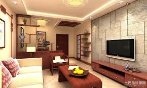 simple home decorating small living room decorating ideas simple home decorating ideas