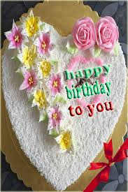 birthday cakes greeting cards android apps on play