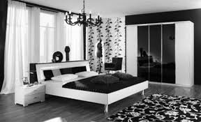 Bedroom Ideas For Adults Bedroom Black And White Bedroom Ideas For Young Adults Craft