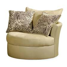 room lounge chair lounge chairs lounge chairs living room india