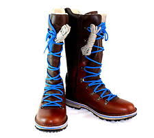 merrell womens boots size 11 merrell sugarbush waterproof black boots size 11 retail ebay