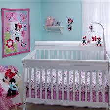 Yellow Baby Room by Nursery Beautiful Cinderella Crib Bedding For Sweet Nursery