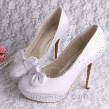 wedding shoes mall ankle straps closed toe high heels wedding shoes service mall