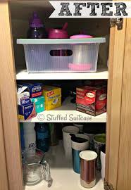 kitchen cupboard organization ideas kitchen organization ideas corner cabinet