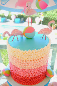 best 25 pink flamingo party ideas on pinterest luau party games