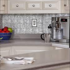backsplash panels kitchen kitchen pvc backsplash roll fasade backsplash home depot fasade