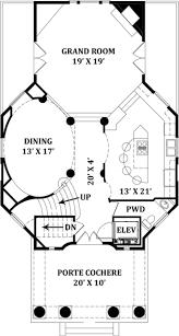 european home with 4 bedrooms 3265 sq ft floor plan 106 1014
