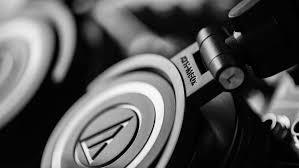 best black friday deals on audio technica headphones audio technica m50x headphones review reviewed com headphones