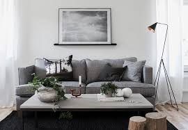 nordic living room nordic living room decor collections stunning living room