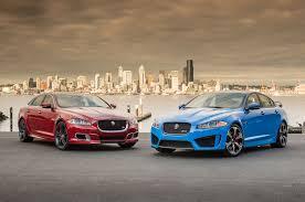 jaguar cars 2015 2015 jaguar lineup updated priced