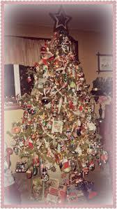 old world christmas decor u2013 decoration image idea